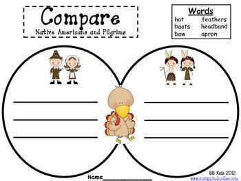 How write compare and contrast essay - lebousquetdorbfr
