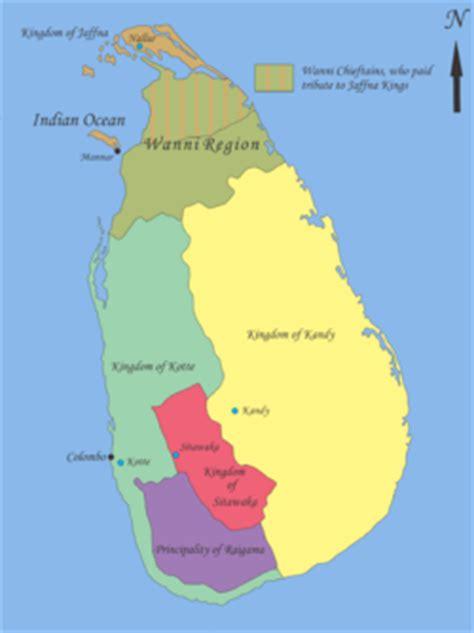 Natural disasters in sri lanka essay sinhala